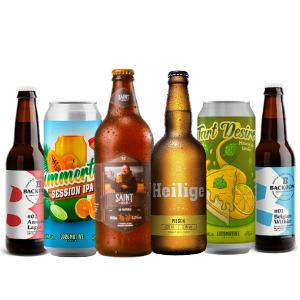 Cerveja Salvador - Clube de Cerveja (6)