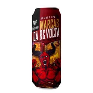 cerveja-demonho-marcas-da-revolucao-473ml