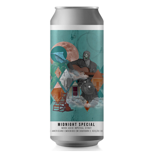 cerveja-octopus-midnight-special-473ml