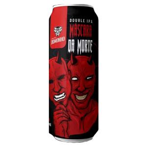cerveja-demonho-mascara-da-morte-473ml