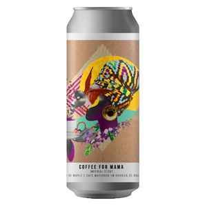 cerveja-octopus-coffe-for-mama-imperial-stout-lata-473ml