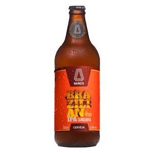 Cerveja-Barco-Tangerina-IPA