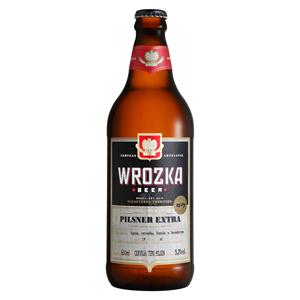 cerveja-wrozka-cerveja-pilsner-extra