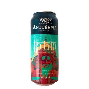 Cerveja-Antuérpia-Tabla-American-IPA-500ml