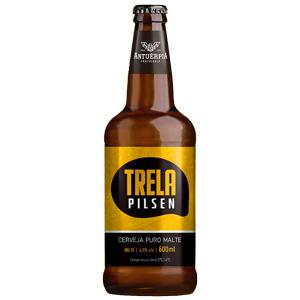 Cerveja-Antuérpia-Trela-500ml