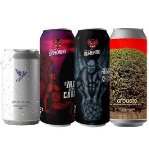 Cerveja Salvador - Clube de Cerveja (22)