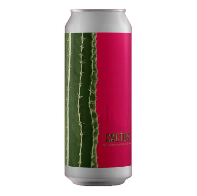 Tabuas-Cactus