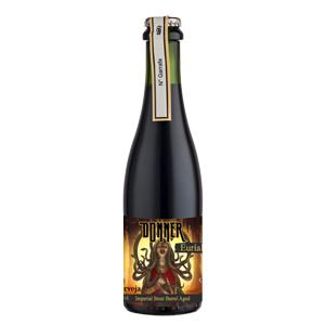 cerveja-donner-euriale-375ml