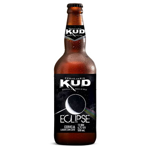 Cerveja-Kud-Eclipse-Coffee-Lager-500ml