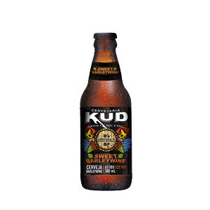 Cerveja-Kud-Sweet-BarleyWine-300ml