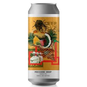 Cerveja Salvador - Clube de Cerveja (28)