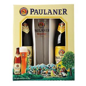 Kit Paulaner