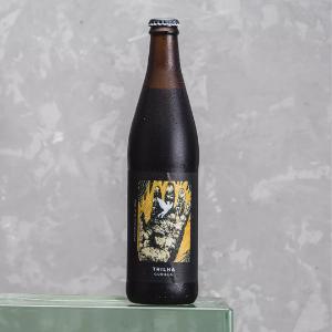 Cerveja Trilha Gorilla Tiramissu 350ml