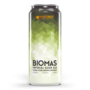Cerveja-Mindubier-Biomas