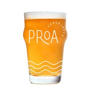 Copo-Proa-Pint-473ml