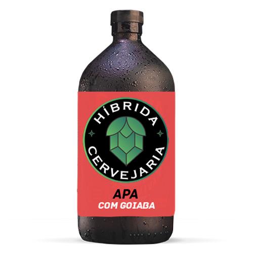 Chopp-Apa-c-goiaba