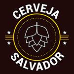 Cerveja Salvador