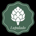 lupulado.png